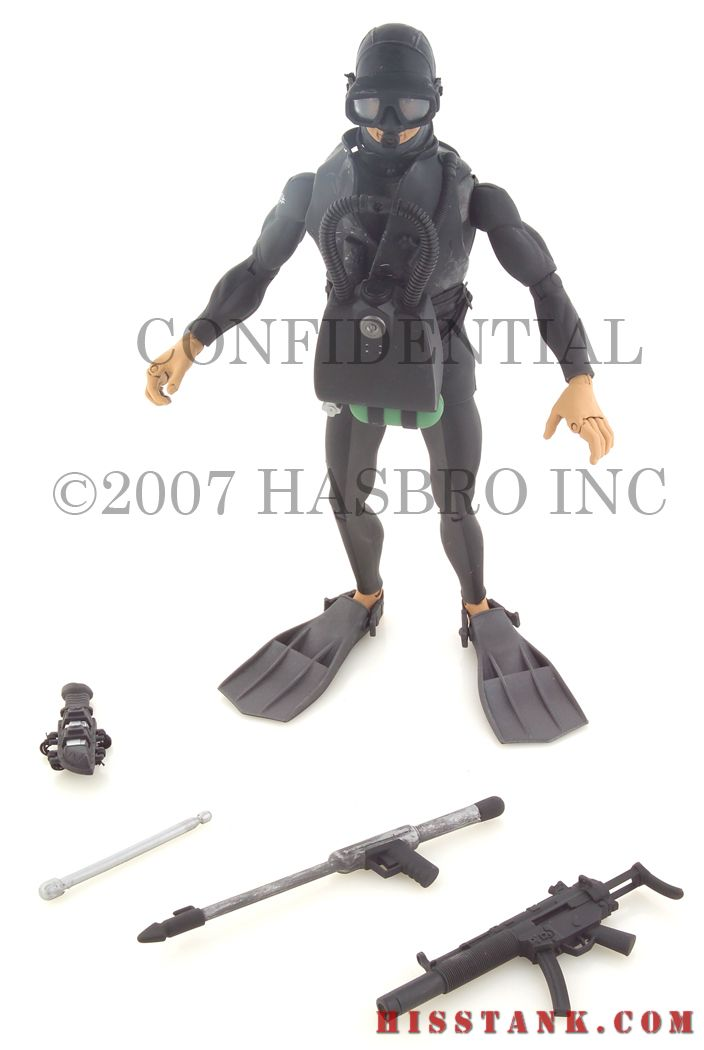 GI-JOE-2009-PRODUCT-IMAGES-19.jpg