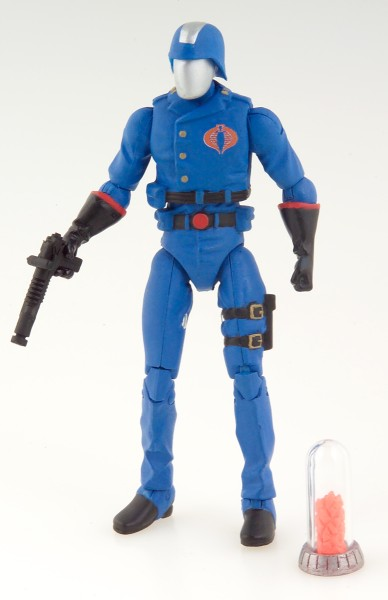 GI_Joe_3_75_GI_Joe_3_75_Cobra_Commander.jpg